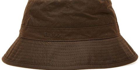 Brown, Hat, Fashion accessory, Headgear, Costume accessory, Khaki, Tan, Maroon, Beige, Liver,