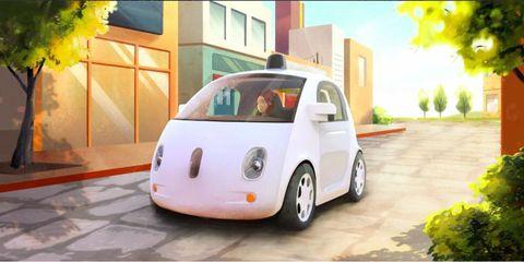 Motor vehicle, Mode of transport, Automotive design, Vehicle, Automotive mirror, Vehicle door, Car, Automotive exterior, Fender, Rim,