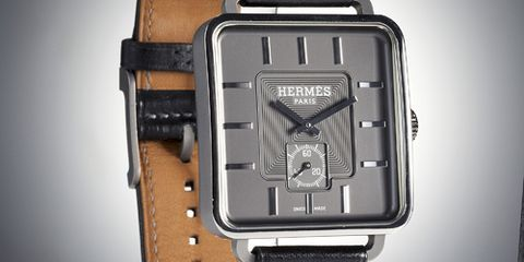 the essential hermes