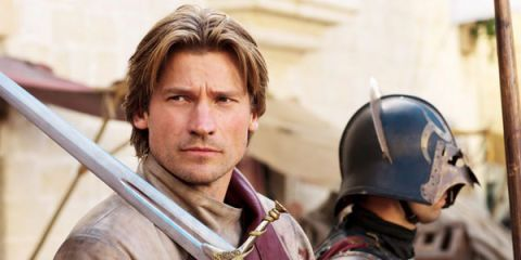 Fall hairstyles for men courtesy of game of thrones yes winter is coming but first comes fall which means its time to ditch your summer hair and step your styling up with inspiration from game of thrones solutioingenieria Image collections