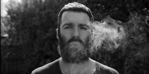 """Song of the Week: Chet Faker, """"I'm into You,"""" <i>Thinking in Textures</i>"""