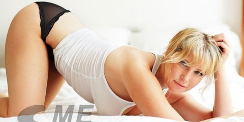 Girl ari graynor shows tits porn video teachers nud meliena