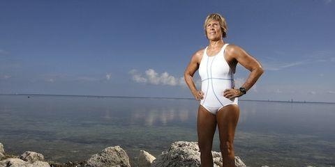 Human leg, People in nature, Summer, Chest, Thigh, Muscle, Swimwear, Waist, Undergarment, Undergarment,