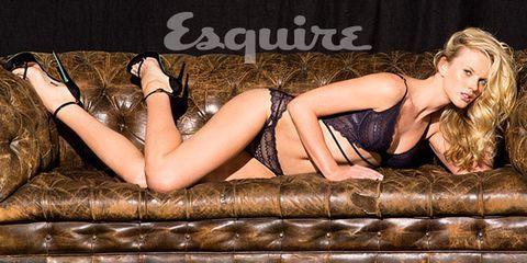 Brown, Human body, Human leg, Couch, Beauty, Thigh, Knee, Model, Tan, Flash photography,
