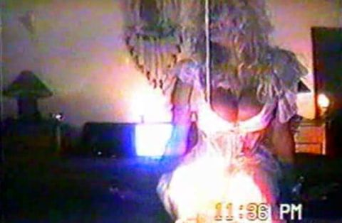 Celeb sex tapes » Top of all time   Sharesome