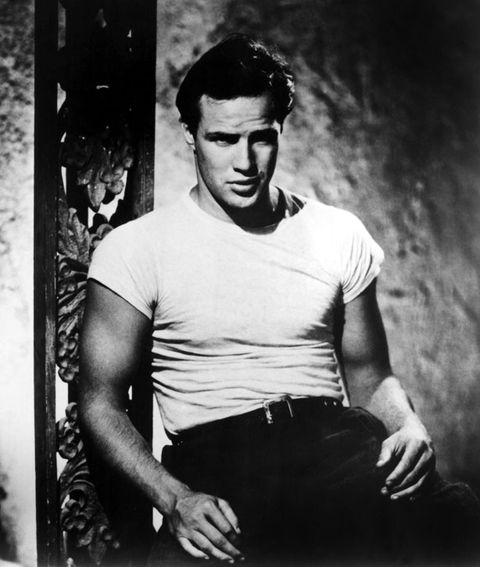 Last minute halloween costumes for men easy halloween costumes for men marlon brando solutioingenieria Choice Image