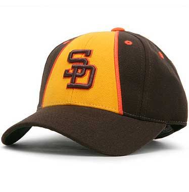 Best Baseball Hats of All Time - Most Stylish Baseball Hats of All Time 2232f0b4a26
