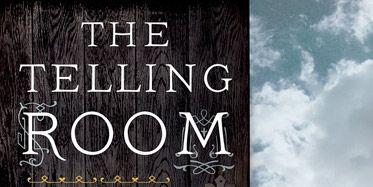 <i>The Telling Room</i>