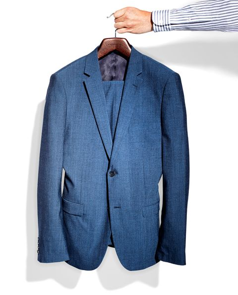 eb7df48afb29 The Essential  A Great Suit for Less Than a Grand