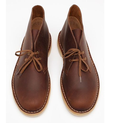 shoes for cheap available low cost Clarks Desert Boots - Best Shoes for Men