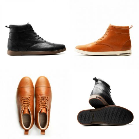 8ce822e250d A Go-To Weekend Shoe For Fall 2014