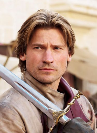 Fall Hairstyles For Men Courtesy Of Game Of Thrones