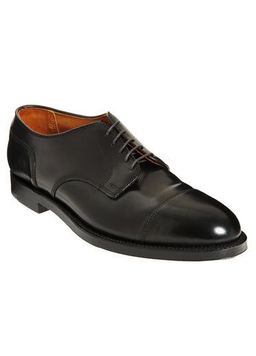 Footwear, Product, Brown, Shoe, Oxford shoe, Tan, Leather, Black, Dress shoe, Grey,
