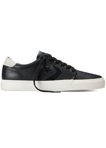 Footwear, Product, Shoe, White, Style, Sneakers, Light, Black, Athletic shoe, Walking shoe,