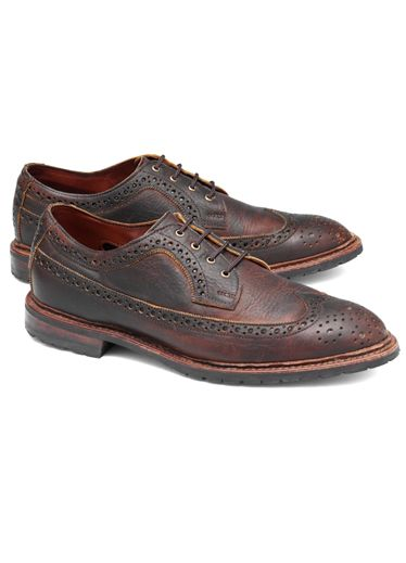 Footwear, Brown, Product, Shoe, Oxford shoe, Tan, Maroon, Black, Leather, Liver,