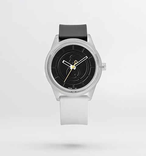 Analog watch, Product, Watch, Glass, Photograph, White, Fashion accessory, Watch accessory, Font, Everyday carry,