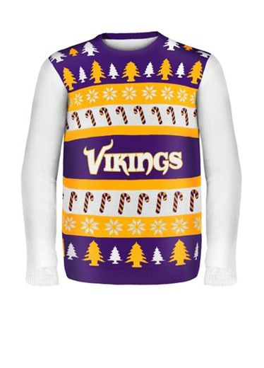 new style 4a3f5 f5b27 NFL Ugly Sweaters for Sale - Best NFL Sweaters