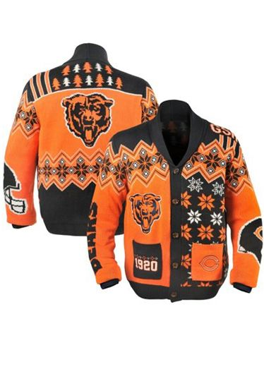 new style be410 0085e NFL Ugly Sweaters for Sale - Best NFL Sweaters