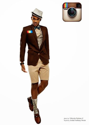 Brown, Sleeve, Collar, Standing, Style, Formal wear, Dress shirt, Khaki, Blazer, Fashion,