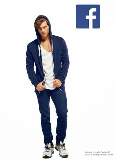 Clothing, Sleeve, Denim, Trousers, Jeans, Textile, Jacket, Standing, Outerwear, White,