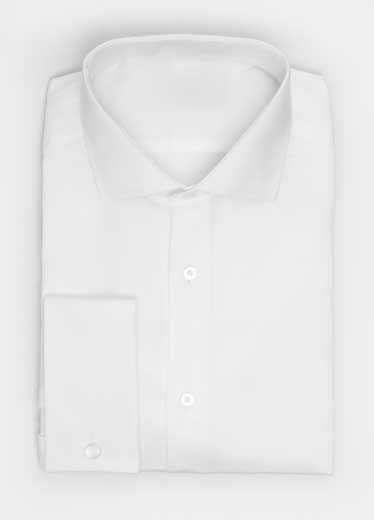 Cleaning Dress Shirts How To Clean Dress Shirts At Home