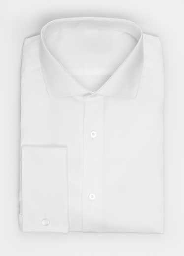 Product, Sleeve, Collar, White, Sweatshirt, Button,