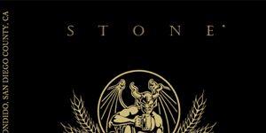 Font, Poster, Symbol, Advertising, Label, Emblem, Graphic design, Crest,