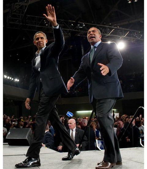 most stylish politicians barack obama