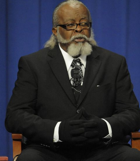 most stylish politicians jimmy mcmillan