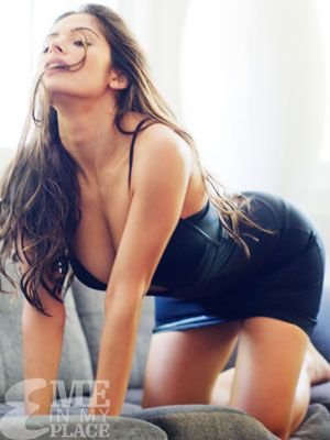 Sarah shahi sexy photos