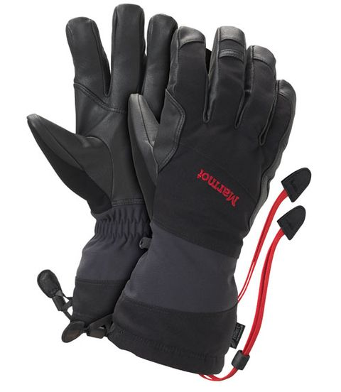 Finger, Personal protective equipment, Safety glove, Sports gear, Glove, Black, Gesture, Motorcycle accessories, Costume accessory, Thumb,