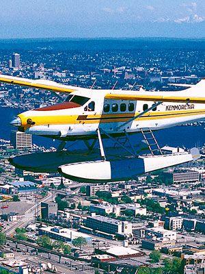 Airplane, Aircraft, Propeller-driven aircraft, Aviation, Air travel, Propeller, General aviation, Light aircraft, Aerospace engineering, Propeller,