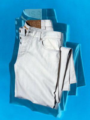 The John Varvatos Jeans