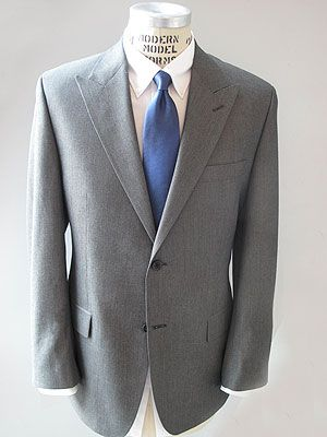 joe by joseph abboud suit at jcpenney