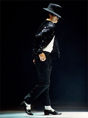 Best Michael Jackson Moments - Pictures of Michael Jackson