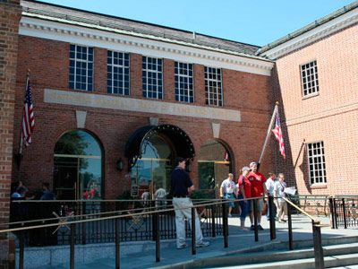 baseball hall of fame in cooperstown