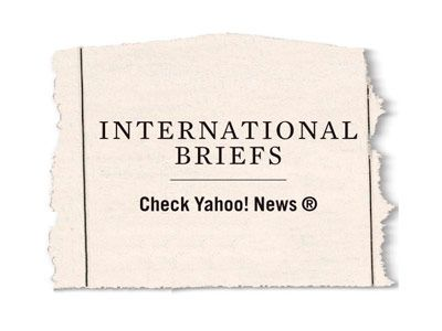 international briefs