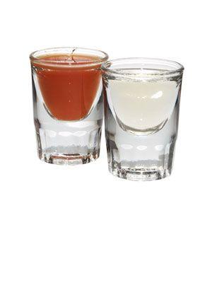 sangrita tequila