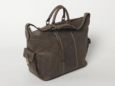 billy reid toolbag