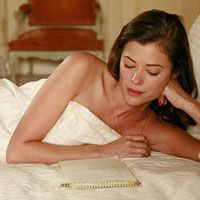 peyton list mad men jane nude in bed