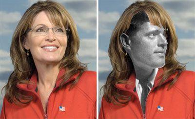 <b>Palin or London?</b>