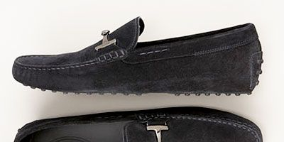 5fc2f0fac6fc0 Best Casual Shoes for Men - Driving Shoes and More Mens Shoes