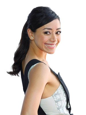 aimee garcia hot picture