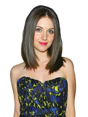 alison brie hot picture