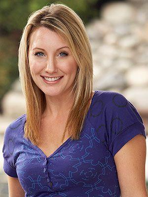 Hot TV Hosts - Female TV Host Gallery