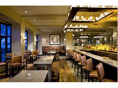 Recommended Restaurants - Esquire's American Restaurant ...
