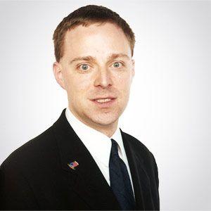 Jason Klemm