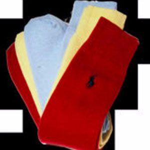 ralph lauren cashmere socks
