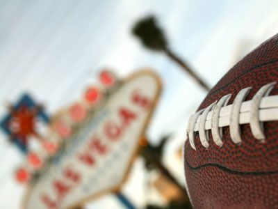 las vegas super bowl prop bets