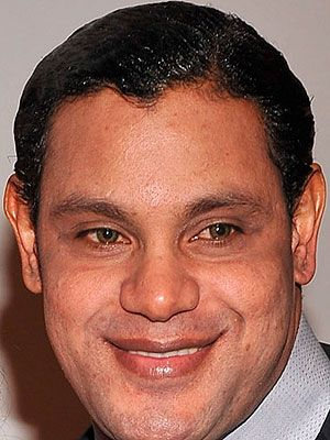 sammy sosa face change